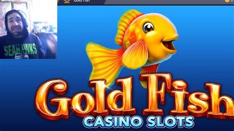 brooks alberta casino Online