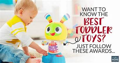 Toys Toddler Ad Club Want Moms Awards