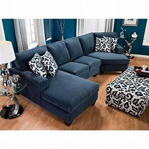 lv 2301 modern sectional sofa made in canada With 3 piece sectional sofa canada