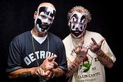 Watch Insane Clown Posse Talk Juggalo March - Rolling Stone