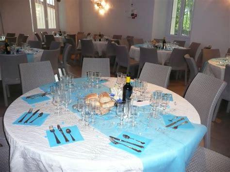 louer une salle pour organiser un anniversaire 224 cuges les pins les salons de pons