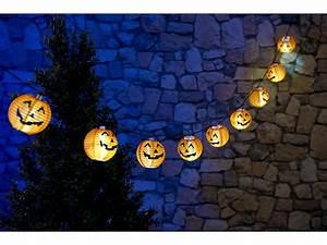 Solar Lichterkette Lampions : lunartec solarlichterketten solar lichterkette mit 10 led ~ Whattoseeinmadrid.com Haus und Dekorationen