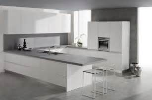 window treatment ideas for kitchens explore your kitchen space with these 14 ideas of grey and