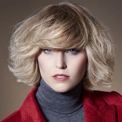 cuisine landaise coiffures coupes et carrés cheveux mi longs tendances