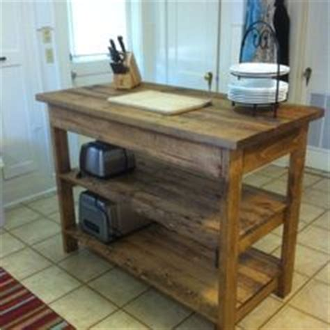 where can i buy a kitchen island can t find the kitchen island maybe i ll build my 2168