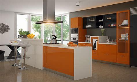 modular kitchen design 12 interior design