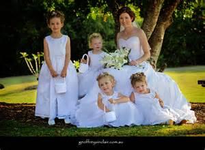 panier mariage fillette mariage panier petales fleur