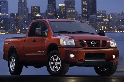 Top Affordable Trucks by Affordable Trucks What Can You Get For 30 000 Autotrader