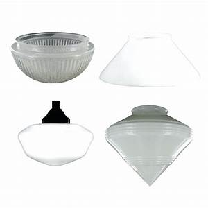 hampton bay lighting replacement glass hampton bay floor With hyatt 6 light floor lamp replacement shades
