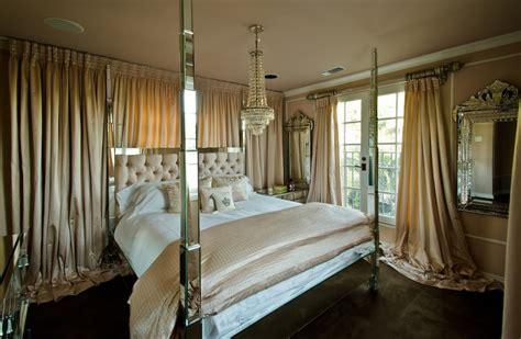paris hilton celebrity net worth salary house car