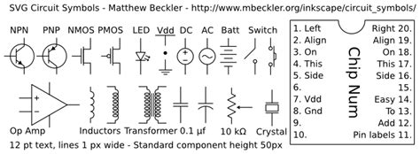 svg drawings mbeckler org