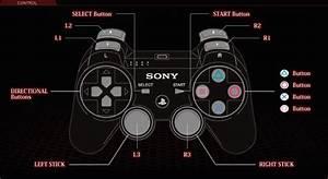 Capcom Resident Evil Operation Raccoon City Official Web