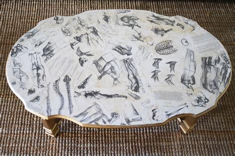 best art coffee table books mr kate diy home art book decoupaged coffee table