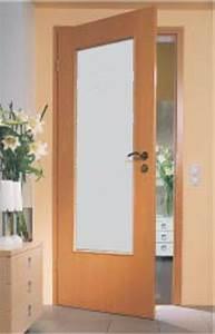 Zimmertür Mit Glaseinsatz : zimmert r glas satiniert jetzt g nstig kaufen ~ Yasmunasinghe.com Haus und Dekorationen