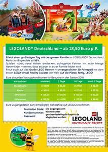 Legoland Deutschland Angebote : legoland landesfeuerwehrverband bayern e v ~ Orissabook.com Haus und Dekorationen