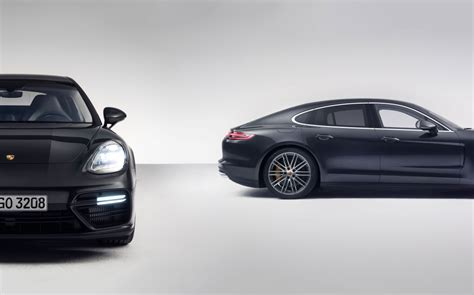 new porsche 928 revealed new porsche panamera revealed in pictures evo
