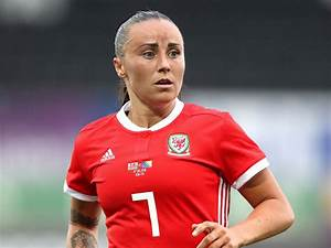 Our Welsh Women Play Part In Pair Of Portugal Games
