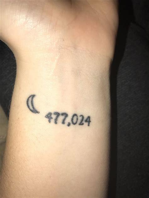 moon   tattoo ideas  pinterest