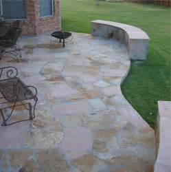 patio flooring ideas over concrete icamblog