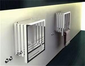 Radiateur Seche Serviette Electrique Pas Cher : radiateur electrique porte serviette salle de bain achat ~ Premium-room.com Idées de Décoration