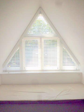 triangle woodslat norwich sunblinds