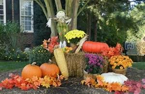 Ideen Für Halloween : coole halloween deko ideen f r ihr haus ~ Frokenaadalensverden.com Haus und Dekorationen