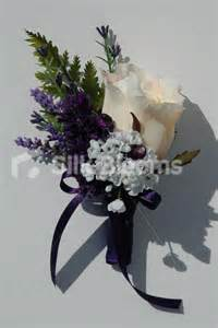 cheap wedding bouquets wedding bouquets cheap silk wedding bouquets