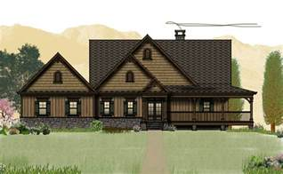 porch house plans modern house plans with wrap around porch modern house