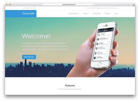 best news website corporate website design services clicks bazaar