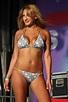 Bikini Contest Model - Homemade Porn