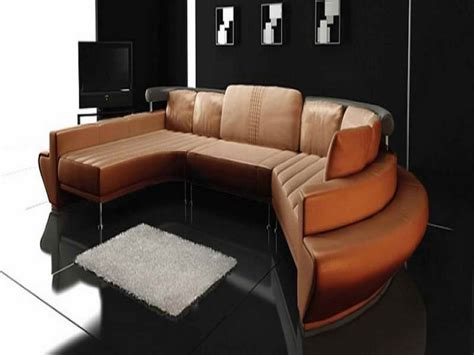 sectional sofas  small spaces canada loccie