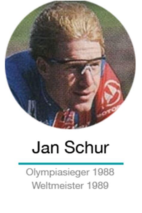 Jan Schuur by Jan Schur Junglekey De Bilder