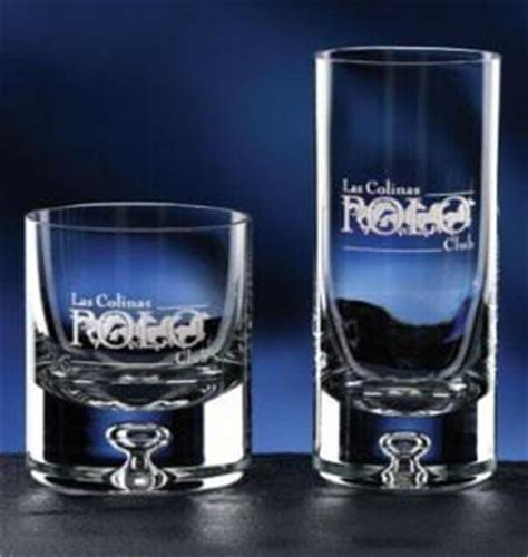 Personalized Barware Glasses by Engraved Barware Glasses Fashion