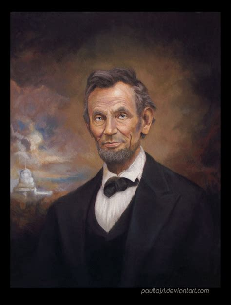 12 secrets about abraham lincoln 12 secrets