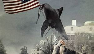 411MANIA | Sharknado 4 is Coming – Check Out the Plot ...