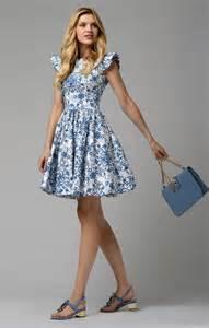 cocktailkleider designer kleider