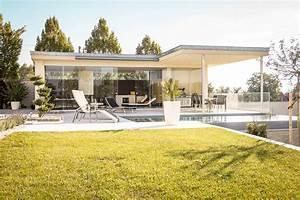 Schiebetüren Für Aussen : glasschiebet ren au en f r terrasse oder balkonverglasung ~ Markanthonyermac.com Haus und Dekorationen