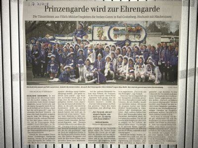 Botanischer Garten Bonn Gastronomie by General Anzeiger Vom 8 2 2018