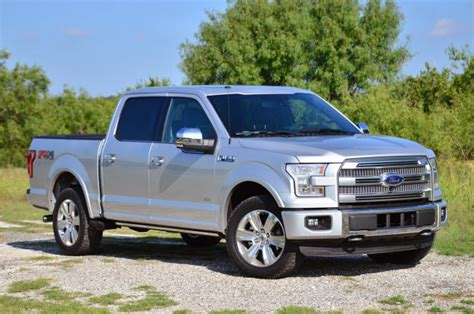 ford   named truck  texas lincoln  jeep