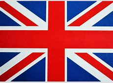 Free england flag pictures free stock photos download