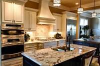 kitchen island pendant lighting Luminous Light with Kitchen Pendant Lighting