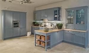 repeindre cuisine en gris un relooking pour cette cuisine With comment repeindre meuble de cuisine