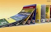 中信ofo信用卡如何申请 中信ofo信用卡额度多少-股城理财