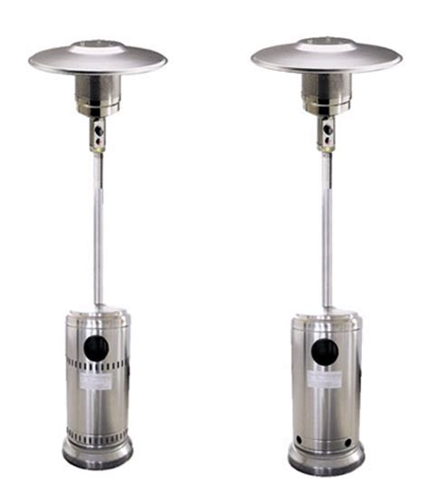 patio heater parts patio heater ignition parts patio heater review