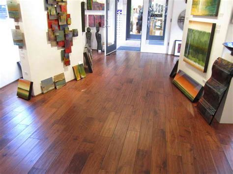 Flooring  Durability Of Laminate Flooring Vs Hardwood