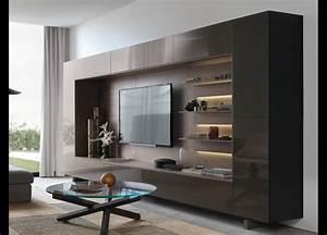 Modern, Bedroom, U0026, 39, S, Tv, Stand, Design, Ideas, For, Stylish, Living