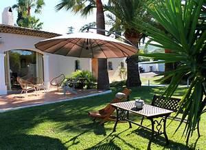 villa alizee saint tropez chambres d39hotes location With location st tropez chambre d hote
