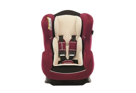 mothercare sport car seat buy  review review mother