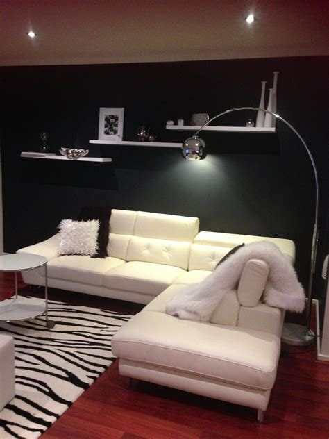 black and white lounge room white lounge lounge room home