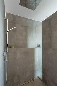 Dusche Gemauert Offen : die besten 25 moderne badezimmer ideen auf pinterest modernes badezimmerdesign moderne ~ Eleganceandgraceweddings.com Haus und Dekorationen